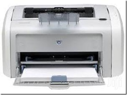 32305961_hp-laserjet-1020-printer-pix1_300x224