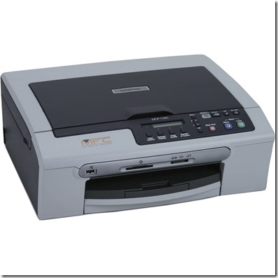 Brother_DCP130C_DCP_130c_Color_Inkjet_All_in_One_550577