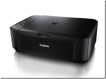 Canon-PIXMA-MG-2100-Printer-Driver