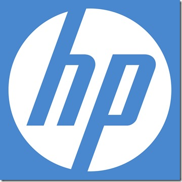Colors-HP-Logo