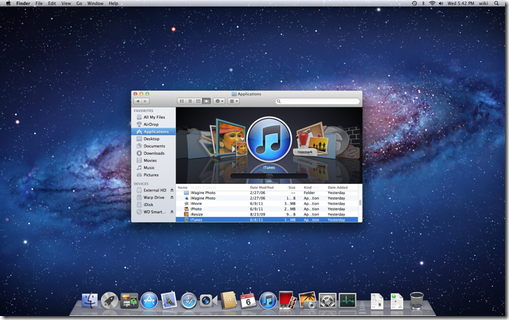 Mac_OSX_Lion_screen