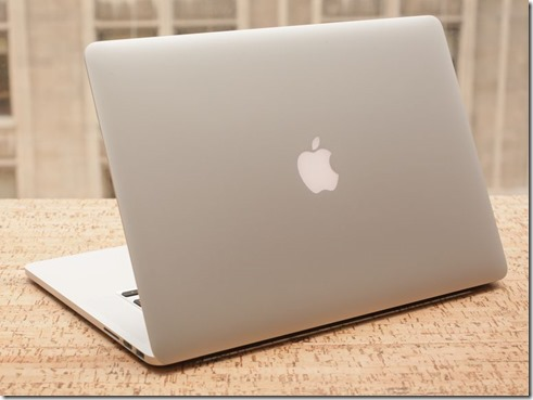 apple-macbook-pro-15-inch-2015-07