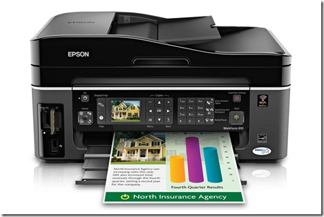 epson-workforce