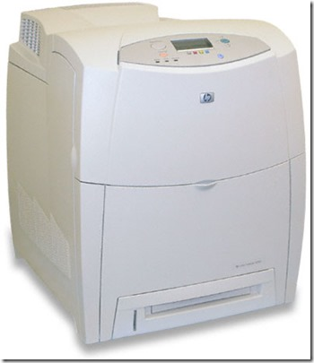 hp-color-laserjet-4600