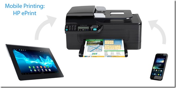 mobile-printing-eprint