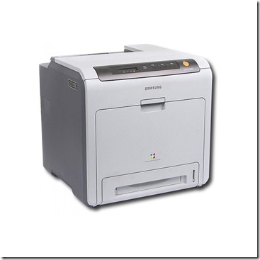 samsung-clp-610nd-laser-printer