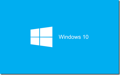 windows-10-imprimante
