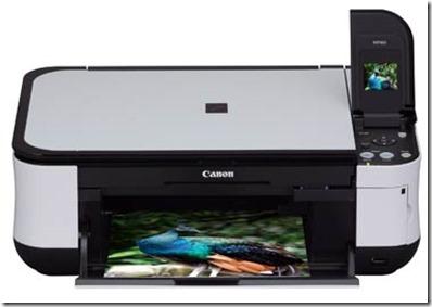 135699-canonpixmamp480