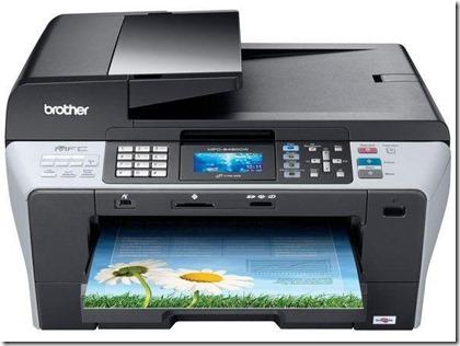 Brother-MFC-6490CW-Imprimante-Multifonctions-Jet-d-encre-Couleur-Format-A3