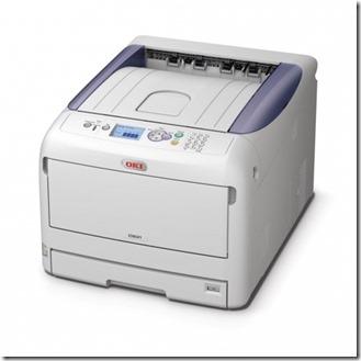 C831DN-imprimante-laser-A3