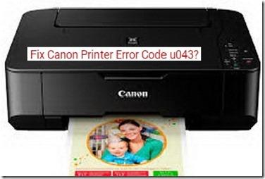 Canonn-Printer-Error-code-u043