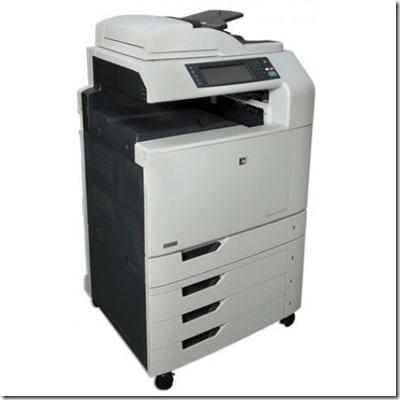 HP-CM6040-3-500x500