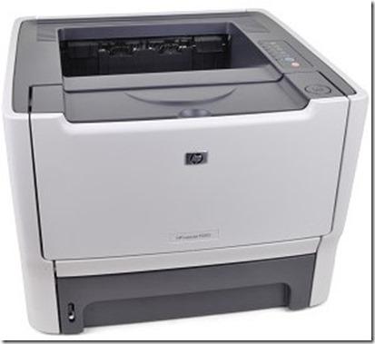 HP-Laserjet-P2015 (1)
