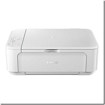 Imprimante-Jet-d-encre-Canon-Pixma-MG3650S