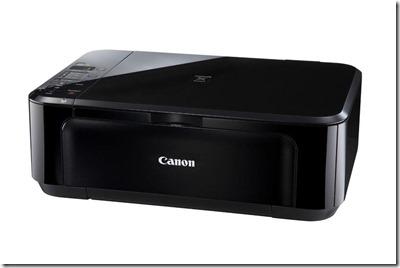 Imprimante canon pixma