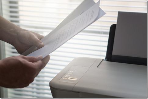 Paperwork-Man-Print-Printing-Printer-Job-Working-2178752
