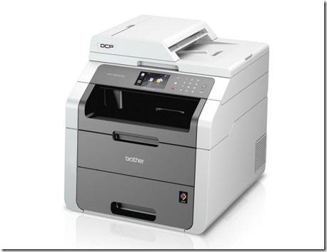 brother-dcp-9020cdw-3in1farblaserdrucker-von