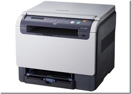 clx-2160