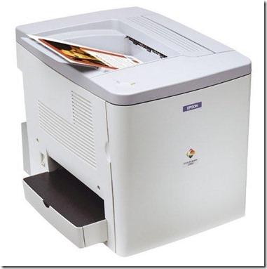 epson-aculaser-c1900