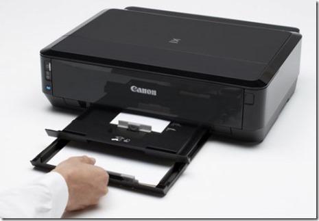 erreur-imprimante-canon