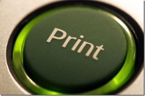 green-printing21