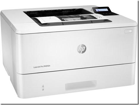 hp-laserjet-pro-m404dn