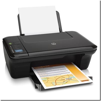 comment imprimer en recto verso sur une imprimante hp. Black Bedroom Furniture Sets. Home Design Ideas