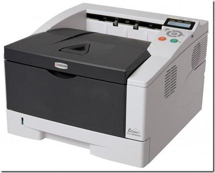 imprimante-kyocera-fs1350dn