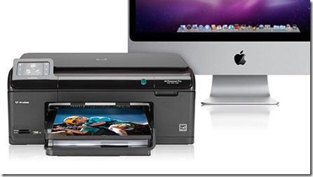 imprimante-mac
