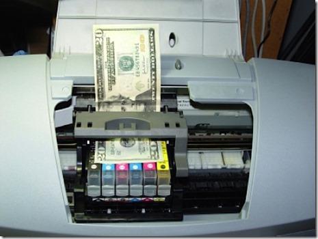 imprimante2