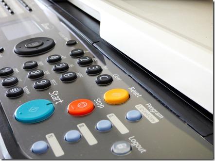 printer-2339136_960_720