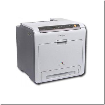 samsung-clp-610nd-laser-printer