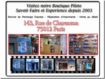 shop-encros
